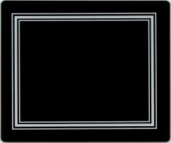 24704-blk-frameline-01