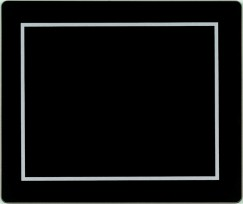 24704-blk-frameline-02