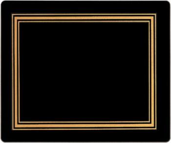 24704 blk frameline gold 01