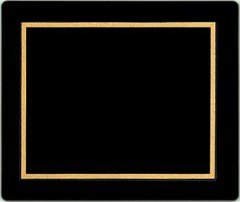 24704-blk-frameline-gold-02-melamine