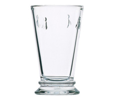 43606701 BEE LARGE GOBLET
