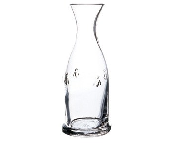 43705001-BEE-WATER-CARAFE-11