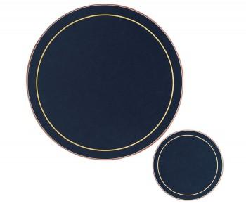 616-melamine-blue-frameline