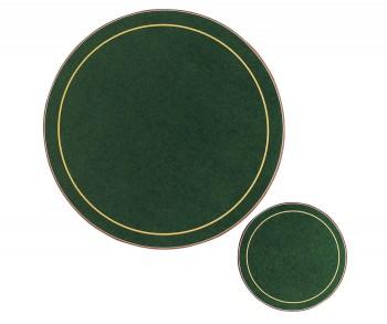 617-melamine-green-frameline