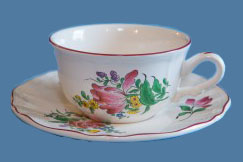 Cup(13)