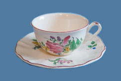 Cup(14)