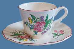 Cup(15)
