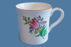 Cup(16)