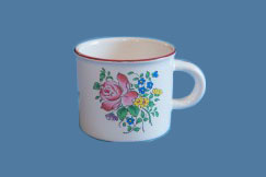 Cup(17)