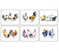 Lady-Clare-Chickens-melamine-new1