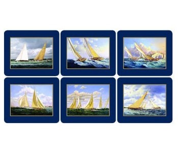 Lady-Clare-Racing-Yachts.-melamine-newjpg1-350×199