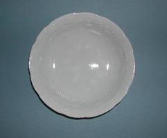 Wild Ivy 17.5 cm bowl
