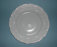 WildIvyDinnerPlate