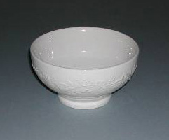 WildIvyFootedBowl2 00001