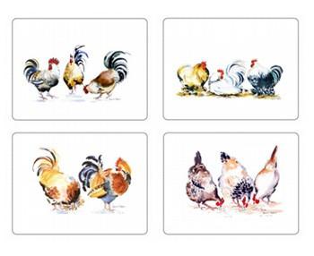 melamine-chicken-4