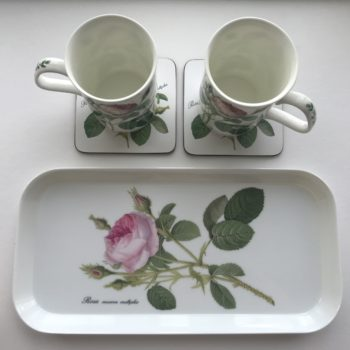 Rose set